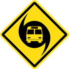 City-Assisted Evacuation logo